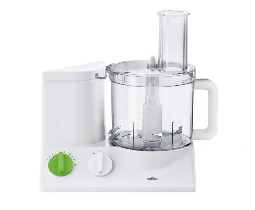 Tribute Collection Food Processor