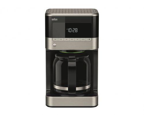 PurAroma 7 Coffee Machine
