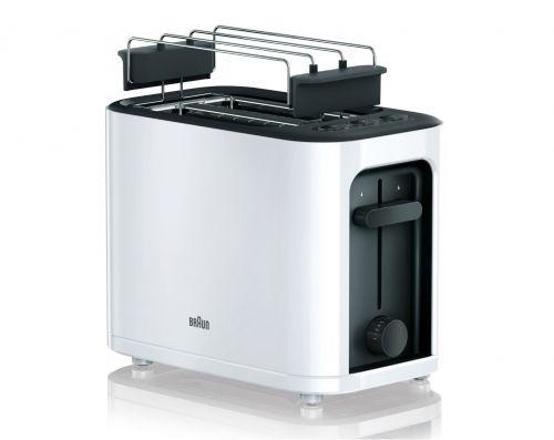 PurEase Toaster