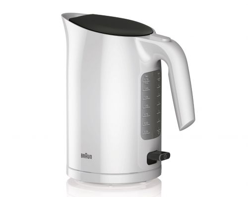 PurEase Kettle