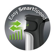 braun hand blender multiquick 7 mq7025x easy smartspeed technology