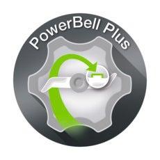 braun hand blender multiquick 7 mq7025x powerbell technology