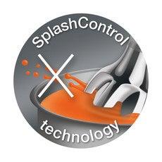 braun hand blender multiquick 7 mq7025x splashcontrol technology